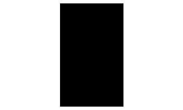 tinbra-criacao-1