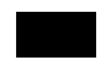 tinbra-formacao-1